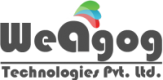 Weagog Technologies Pvt. Ltd.